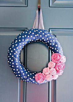 631 Best Wreath Ideas Images Wreaths Diy Wreath Wreath