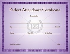 7 best academic certificate images on pinterest free stencils