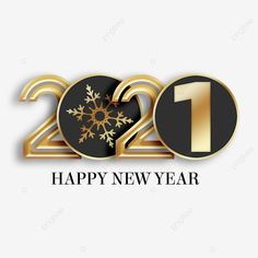 Happy New Year Pictures, Happy New Year Quotes, Happy New Year Greetings, Quotes About New Year, Merry Christmas And Happy New Year, Christmas Wishes, New Month Wishes, New Year Wishes Messages, Happy New Year Wallpaper