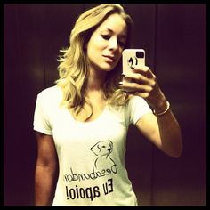 Quem me acompanha no Instagram (helena_lunardelli) me viu usando a camiseta dessa campanha, a Desabandone. Criada pela blogueira Bru Pacífico, ela está ajudando a centenas de animais abandonados. Para saber mais clique aqui, ou assista ao vídeo Desabandone no Youtube. No blog da Bruna tem um monte de cachorrinhos lindos para adoção, clique aqui para …