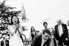 Love puts the fun in together,  the sad in apart,  and the joy in a heart. Talented photographer: Luigi Rota   Luigi Rota Fotorotastudio   Milan, Italy
