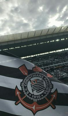 Corinthians Time, Sport Club Corinthians, Tumblr Wallpaper, Iphone Wallpaper, Wallpaper Corinthians, Corinthian Casuals, Football Is Life, Sports Clubs, Greys Anatomy
