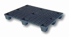 Medium pallet that is nestable Weight: kg Price: £ Pallet Manufacturers, Plastic Pallets, Plastic Containers, Old Things, Medium, Plastic Storage Containers, Medium Length Hairstyles
