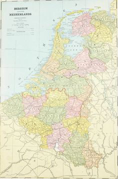 NORWAY SWEDEN Map Years Old Map Of Scandinavia Antique Maps - Norway netherlands map