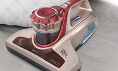 Kent Bed Cleaner-which keeps your home dust free.