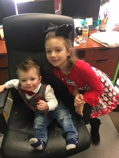 We're an independent Connecticut insurance agency located in Stafford Springs, CT. Insurance Agency, Life Insurance, Christmas In Connecticut, Christmas Holidays, Merry Christmas, Celebrities, Face, Christmas Vacation, Merry Little Christmas
