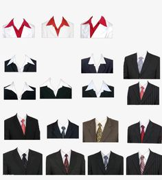 Passport suit material, Formal Wear, Passport, Shirt PNG Image and Clipart Adobe Photoshop Cs7, Download Adobe Photoshop, Photoshop Images, Photoshop Design, Background Images Hd, Graphic Design Trends, Clipart Images, Photo Booth Backdrop, Formal Wear