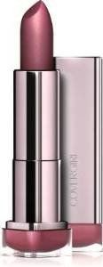 Only 1 in Pack CoverGirl Lip Perfection Lipstick 323 Delicious ** You can get more details by clicking on the image.Note:It is affiliate link to Amazon. #american
