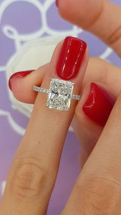 Radiant Engagement Rings, Elegant Engagement Rings, Princess Cut Engagement Rings, Halo Diamond Engagement Ring, Art Deco Engagement Rings, Expensive Engagement Rings, Most Popular Engagement Rings, Most Beautiful Engagement Rings, Diamond Rings