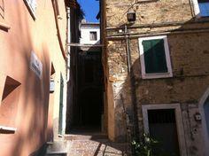 San Biagio della Cima (IM) http://ift.tt/2iYGbd7