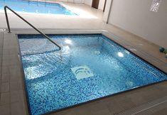 46 Swimming Pools Ideas In 2021 Swimming Pools Swimming Pool
