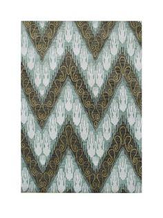 Horizon Rugs New Zealand Wool Rug