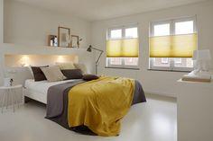 Beste afbeeldingen van binnenzonwering in blinds
