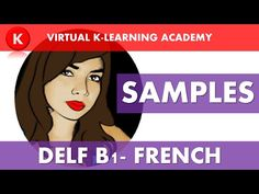 dalf - Production orale / Oral production / Speaking section Examen Oral, French Worksheets, French Grammar, French Immersion, Learning Process, Teaching French, Document, French Language, Curriculum