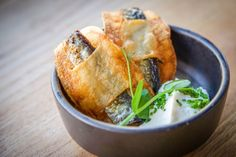http://www.7x7.com/eat-drink/secret-recipe-rich-tables-addictive-sardine-chips