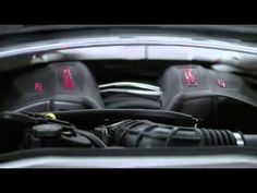 2014 Camaro Z28 - HEAR THE ENGINE - 7.0 liter LT1 ZL1 SS - Horsepower specs price