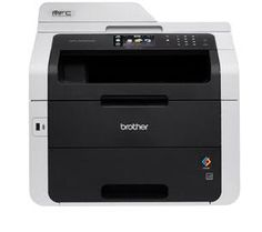 Brother MFC-9330CDW Printer Drivers Download - is a reasonable smooth and upscale printing gadget that appropriate with your office to print fresh and sharp content on your archives rapidly.  http://brother.printerdownloaddrivers.com/2016/05/brother-MFC-9330cdw-printer-drivers-download.html
