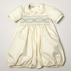 Pepa  Co brings gorgeous Spanish children's clothing to London ...