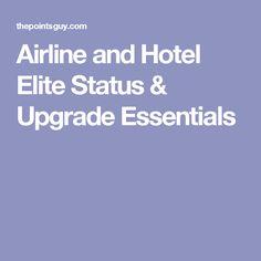 Travel Card World Elite Mastercard Benefits Saving Flights Cars Hotels Pinterest Cards