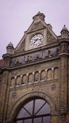 Train Station, Captions, Big Ben, Photos, Pictures, David, Building, Photography, Travel