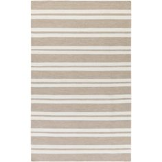 EVR-1002 - Surya | Rugs, Pillows, Wall Decor, Lighting, Accent Furniture, Throws, Bedding