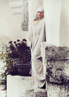 Regina Maria Queen Mary, Duster Coat, Royals, Descendants, Edinburgh, Romania, Dresses, Fashion, Home
