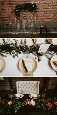 440-seaton-industrial-warehouse-wedding-032 @laurenscotti