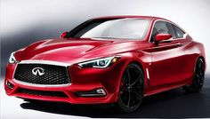 2017 Infiniti Q60 Coupe Price