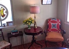 images about Southwestern Decor on Pinterest