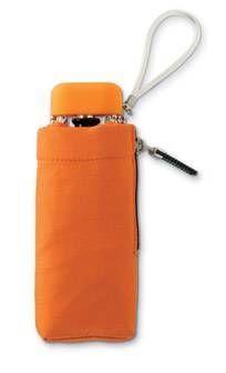 "Portable Foldable Small Travel Umbrellas 1): Size: 20.5""*8K 2)aluminum shaft, aluminum and fiber-glass frame 3)maunal open umbrella 4)190T polyester solid fabric..."