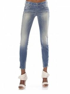 Fornarina Jeans Amor bei Amazon BuyVIP