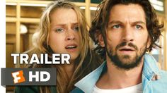 2:22 Trailer #1 (2017) | Movieclips Trailers-Watch Free Latest Movies Online on Moive365.to