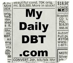Daily DBT Skills website brought to you by Debbie Corso of Healing From BPD.