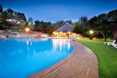 The Maseru Sun is one of the leaders in conference services in Lesotho. The choice of meeting rooms and related facilities offer flexibility for a variety of functions. Rock Pools, Hiking Trails, Hotel Offers, Places Ive Been, Africa, Meeting Rooms, Sun, World, Flexibility