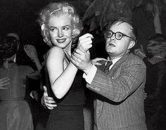 (1) @ethan1960/movie / Twitter Philip Seymour Hoffman, Brand Management, Norma Jeane, Film Industry, Marilyn Monroe, New York City, Dance, Shit Happens, Couple Photos