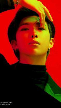 Jimin, Bts Jin, Bts Bangtan Boy, Bts Boys, Mixtape, Foto Bts, Taehyung, K Pop, Rapper