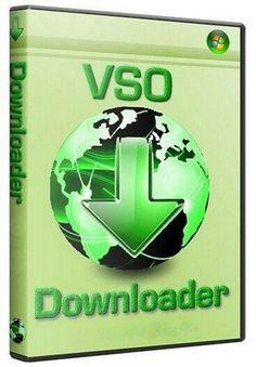 برنامج VSO Downloader 3.0.0.21 الرائع في آخر اصدارته    http://dzshabab.com/vb/showthread.php?t=10292