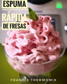 ESPUMA RÁPIDA DE FRESAS-0