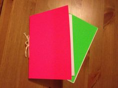 Homemade workbooks. Books made for your child to enjoy. http://whattodowiththechildren.wordpress.com/2012/11/20/homemade-work-books/