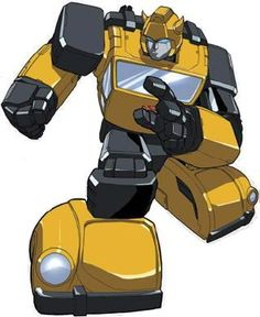 Bumblebee g1 - Google Search