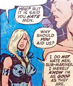 Recado para os boys: Qual é o papel do homem no feminismo