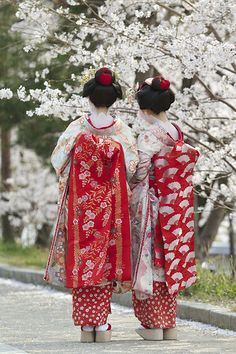 "Geiko 2 ✮✮Feel free to share on Pinterest"" ♥ღ www.GOODPLACETOBUYSHOES.com"