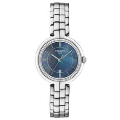 Super#Genuine #Watches # Tissot #Watches upto20%OFF #Luxury #t094-210-11-121-00 #Style #Online watches for sale .Dont miss this special offer https://feeldiamonds.com/swiss-luxury-watches-for-men-women/tissot-limited-edition-automatic-watches/tissot-t094-