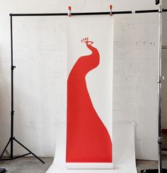 Wallpaper | peacoc