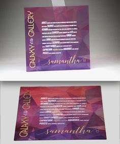 UCP specializes in creating high quality and great value custom promotional productions. Acrylic Invitations, Sagittarius And Capricorn, Price Quote, Table Signs, Fort Collins, Menu Cards, Acrylic Colors, Corporate Events, Clear Acrylic