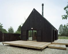 Google Image Result for http://deadfix.com/wp-content/uploads/2012/05/The-Black-House.jpg