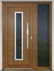 Detail produktu Ceiling Design, Door Design, Modern Design, Doors, Detail, Mirror, Bed Room, Furniture, Home Decor
