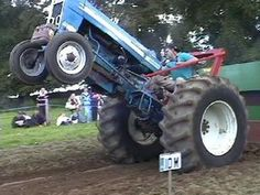 1000 Images About Pulling Tractors Big And Small On Pinterest Antique Tractors Tractor
