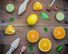 Cómo hacer gomitas naturales y saludables - Notas - La Bioguía