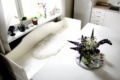 puusohva // vanhat huonekalut // trädsoffa // gamla möbler